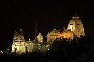 Birla-Mandir-Hyderabad-1