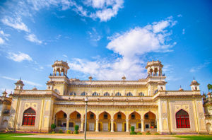 Chowmahalla-Palace_Tourist-attractions-of-Hyderabad