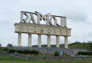 Ramoji-Film-City-Hyderabad-exploretelangana3