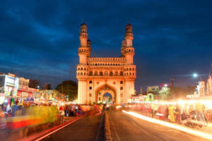 picnic-spots-in-Hyderabad1